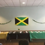 Jamaican Day Celebration
